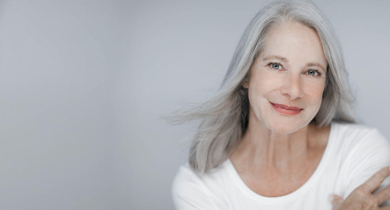 Quality of Life – Post Menopausal Women Prepared by Marcia Da Silva Pinto