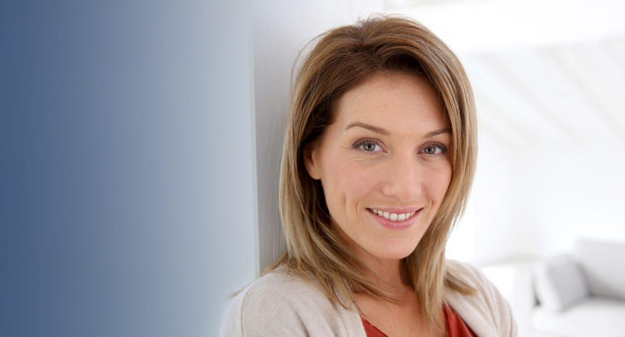 Veri-te Resveratrol Named Key Ingredient in Healthy Aging and Bone Health